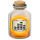 Logo Audio Hijack Pro