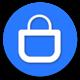 Logo Wear Store de Android Wear