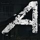 Logo Stalker Anomaly