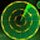 Logo Torpedo Submarine Battles