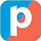 Logo Phenix, vos courses antigaspi iOS