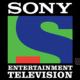 Logo Sony Entertainment Television