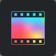 Logo RemixVideo Mac