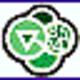 Logo XBooks