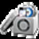 Logo 4Videosoft iPhone 4 Vidéo Convertisseur
