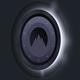 Logo NordLocker