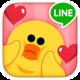 Logo LINE Dozer