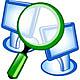 Logo PC Security Test 2013