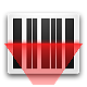 Logo Barcode Scanner Android
