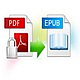 Logo AnyBizSoft PDF to EPUB Converter
