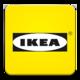Logo IKEA Inspire