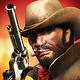 Logo Cowboy Gun War Android