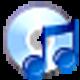Logo Flac2CD