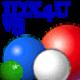 Logo IDX4U