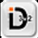 Logo Abyssmedia ID3 Tag Editor