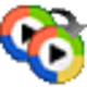 Logo VidGIF
