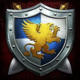 Might and Magic Heroes : Era of Chaos Android