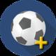 Logo Pronostics Online 1X2