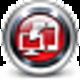 Logo 4Videosoft Transfert iPad 2-PC
