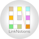 Logo LinkNotions