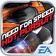 Logo Need for Speed™ Hot Pursuit Android