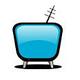 Logo HabitTv