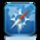 Logo Weather Agent Monitor WEB