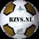Logo RZVS.nl