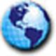 Logo Wandering IPs