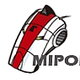Logo Mipony