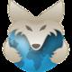 Logo TripWolf iOS