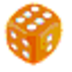 Logo tir-O-sor