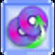 Logo Clone My DVD