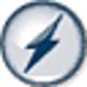 Logo FlashWAmp