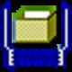 Logo EasySetup