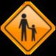 Logo PDLP Control Parental Android