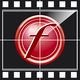 Logo Ciné Box pour Freebox