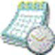 Logo Employee Scheduling Pro