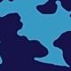 Logo Torpark