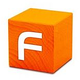 Logo Fitnet Manager