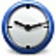 Logo Free Alarm Clock Portable