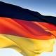 Logo Verbes Allemands