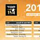 Logo Calendrier Top 14 2018-2019