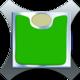 Logo Poids Enregistreur PRO