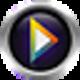 Logo 4Videosoft Blu-ray Player