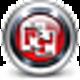 Logo 4Videosoft iPad 2 Manager pour ePub