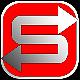 Logo Samba Filesharing Android