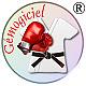 Logo SportIndividu 18-09