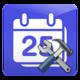 Logo JB Workaround CalDAV-Sync