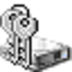 Logo CryptoExpert 8
